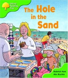 The Hole in the Sand