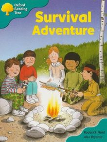 Survival Adventure