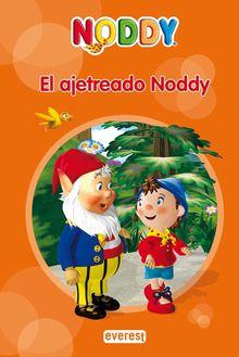 El Ajetreado Noddy Leoteca Ajetreado Noddy Leoteca Noddy Leoteca Ajetreado El Noddy Ajetreado El El kuPXiZO