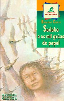 Sadako e as mil gruas de papel