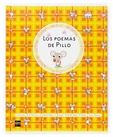 Los poemas de Pillo sin muneco