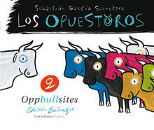 The oppbullsites II